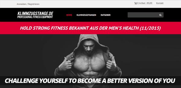 klimmzugstange-webseite-screenshot