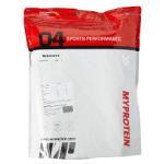 myprotein-maltodextrin-beutel-produktabbildung