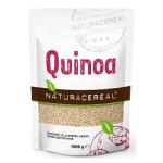 naturacereal-quinoa-bestseller-produktabbildung