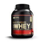 optimum-nutrition-whey-gold-standard-protein-produktabbildung
