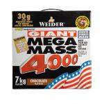 weider-mega-mass-4000-weight-gainer-karton-produktabbildung