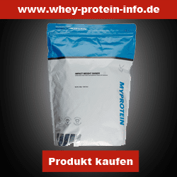 myprotein impact weight gainer kaufen