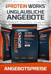 theproteinworks-angebote