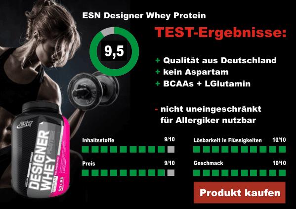 ESN_Designer_Whey_Testergebnisse_neu