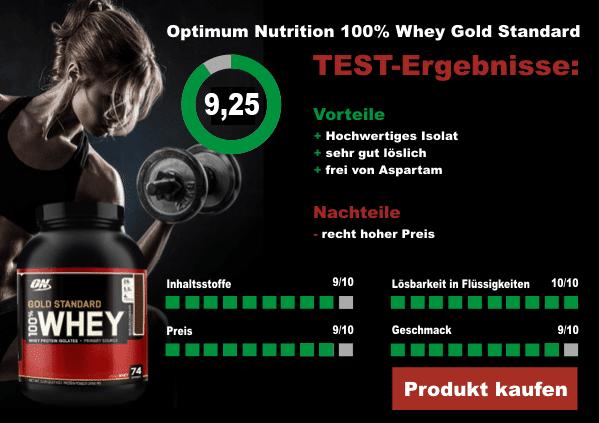 Optimum-Nutrition-100-Prozent-Whey-Gold-Standard-Protein-Testergebnis-neu