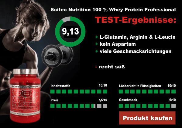 Scitec-Nutrition-100-Prozent-Whey-Professional-Testergebnisse-neu