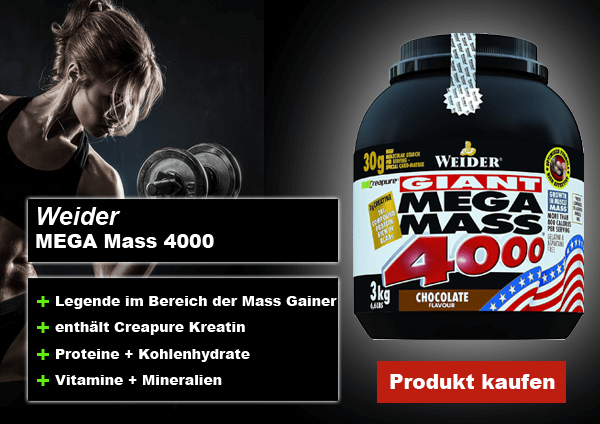 bestseller-weight-gainer-weider-mega-mass-4000-kaufen