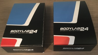 bodylab24-protein-bars-proteinriegel-verpackung