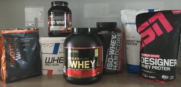 whey-protein-test