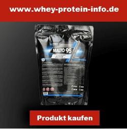 frey nutrition malto 95 kaufen