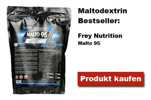 frey nutrition malto 95 online bestellen