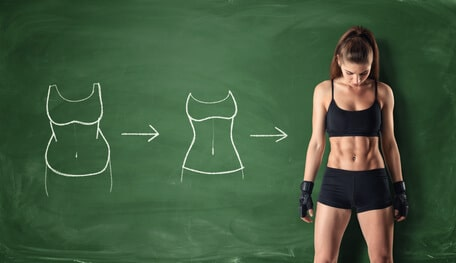 girls bodychanging muscle maltodextrin