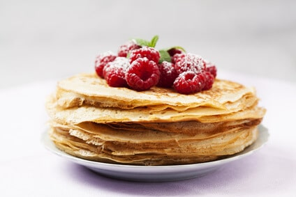 die perfekten pre workout protein pancakes. Black Bedroom Furniture Sets. Home Design Ideas