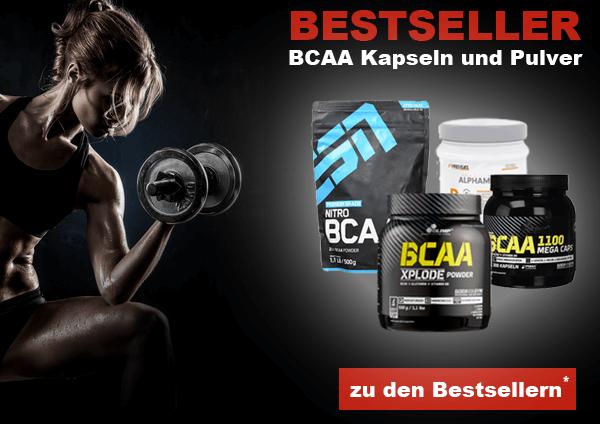 bestseller-bcaa-kapseln-bcaa-pulver-kaufen