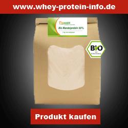 mandelprotein bio piowald kaufen