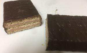 bodylab24-high-protein-wafer-riegel-chocolate-füllung