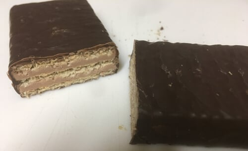 bodylab24-high-protein-wafer-riegel-chocolate-füllung