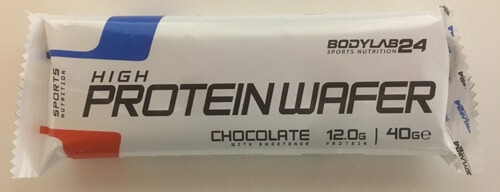 bodylab24-high-protein-wafer-riegel-chocolate