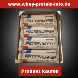 bodylab24-high-protein-wafer-schoko-vanille-kaufen