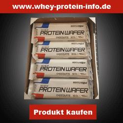 bodylab24-high-protein-wafer-schoko-vanille-kaufen