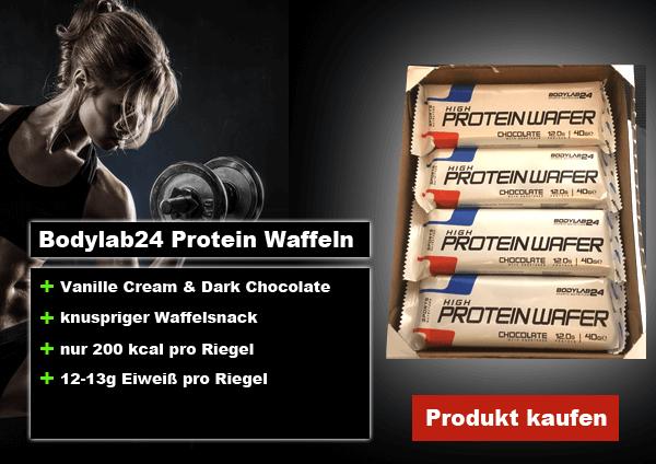 bodylab24-high-protein-waffeln-kaufen
