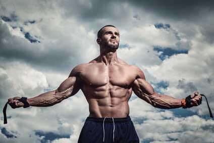 bodybuilding-und-maltodextrin