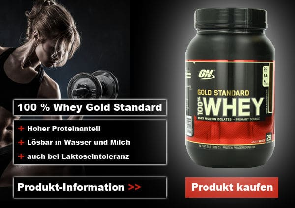 Optimum_Nutrition_100_Whey_Gold_Standard_Protein