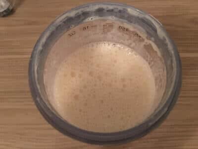 bodylab24-whey-test-der-fertige-whey-protein-shake