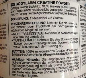 bodylab24-creatine-powder-dosierung-min