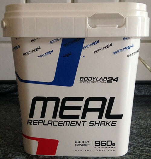 bodylab24-meal-replacement-box-min