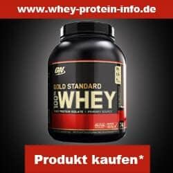 optimum nutrition gold standard whey proteinpulver kaufen