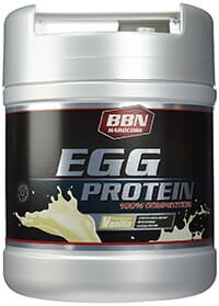 best body nutrition egg proteinpulver kaufen