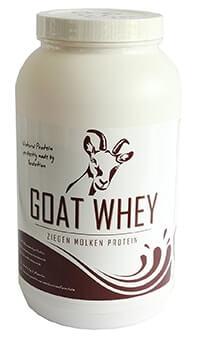 lsp goat whey ziegen molkenprotein eiweißpulver neutral