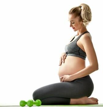 whey protein waehrend der schwangerschaft