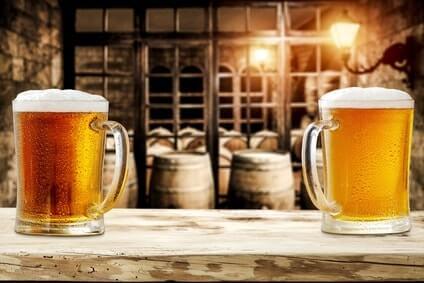 bier statt whey eiweissbier