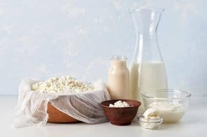 leckere whey protein rezepte
