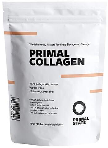 primal kollagen protein