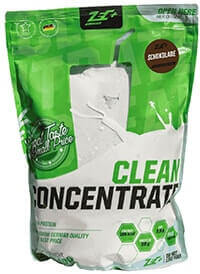 ZEC+Eiweiß-Protein-CLEAN-CONCENTRATE