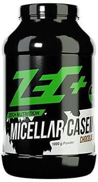 ZEC+MICELLAR-CASEIN