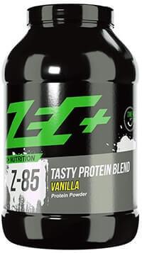ZEC+Mehrkomponenten-Protein-Shake-Z-85