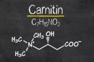 L-Carnitin
