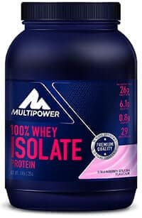 multipower-100prozent-whey-isolate-protein