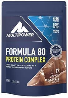 multipower-formula-80-protein-complex