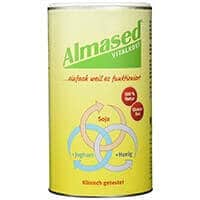 almased turbo vitalkost