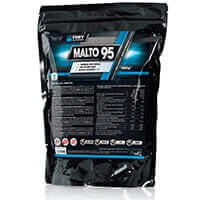 frey nutrition malto 95
