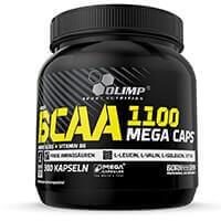 olimp_bcaa_mega_caps_1100