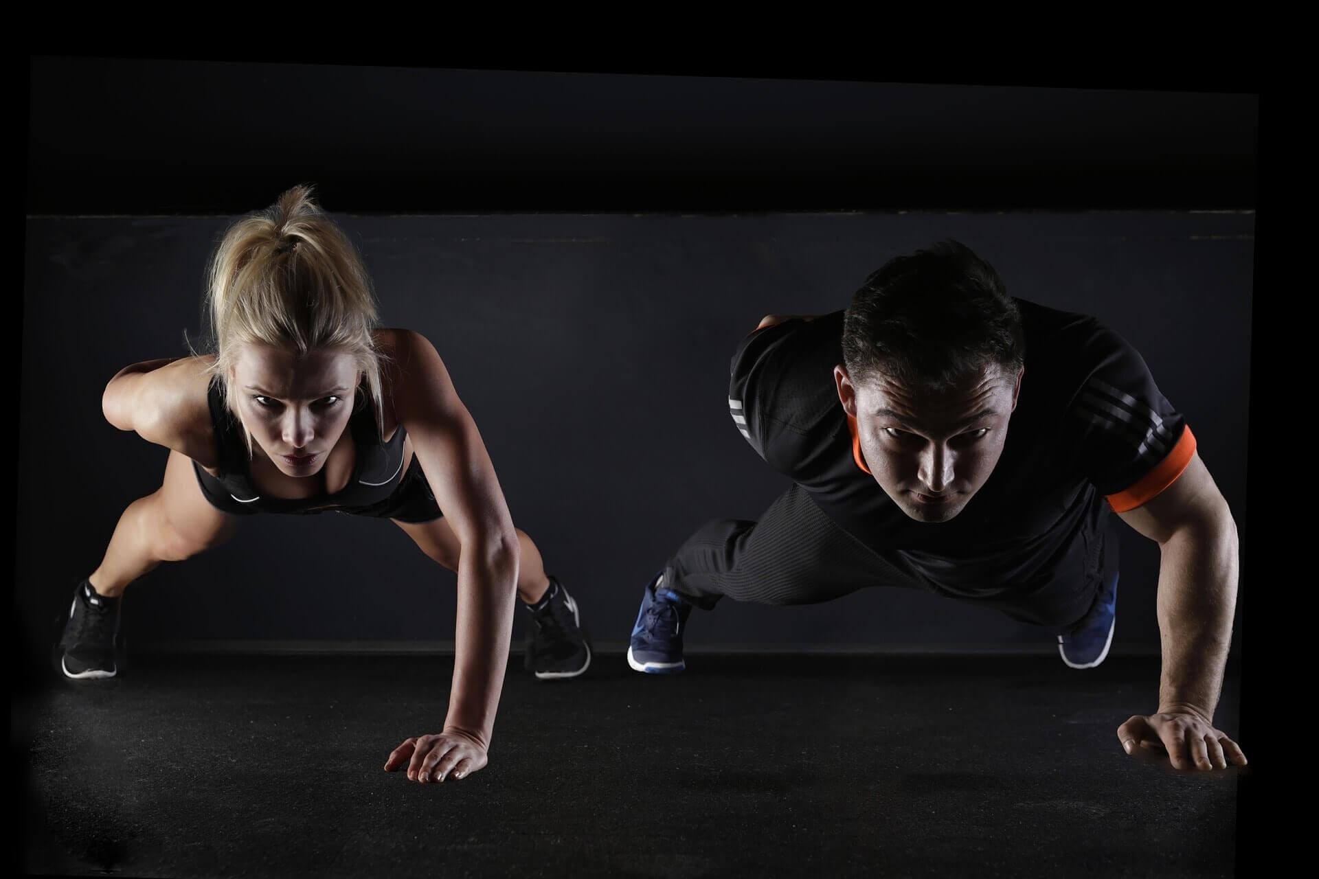 aminosaeuren-im-whey-protein-effektives-training