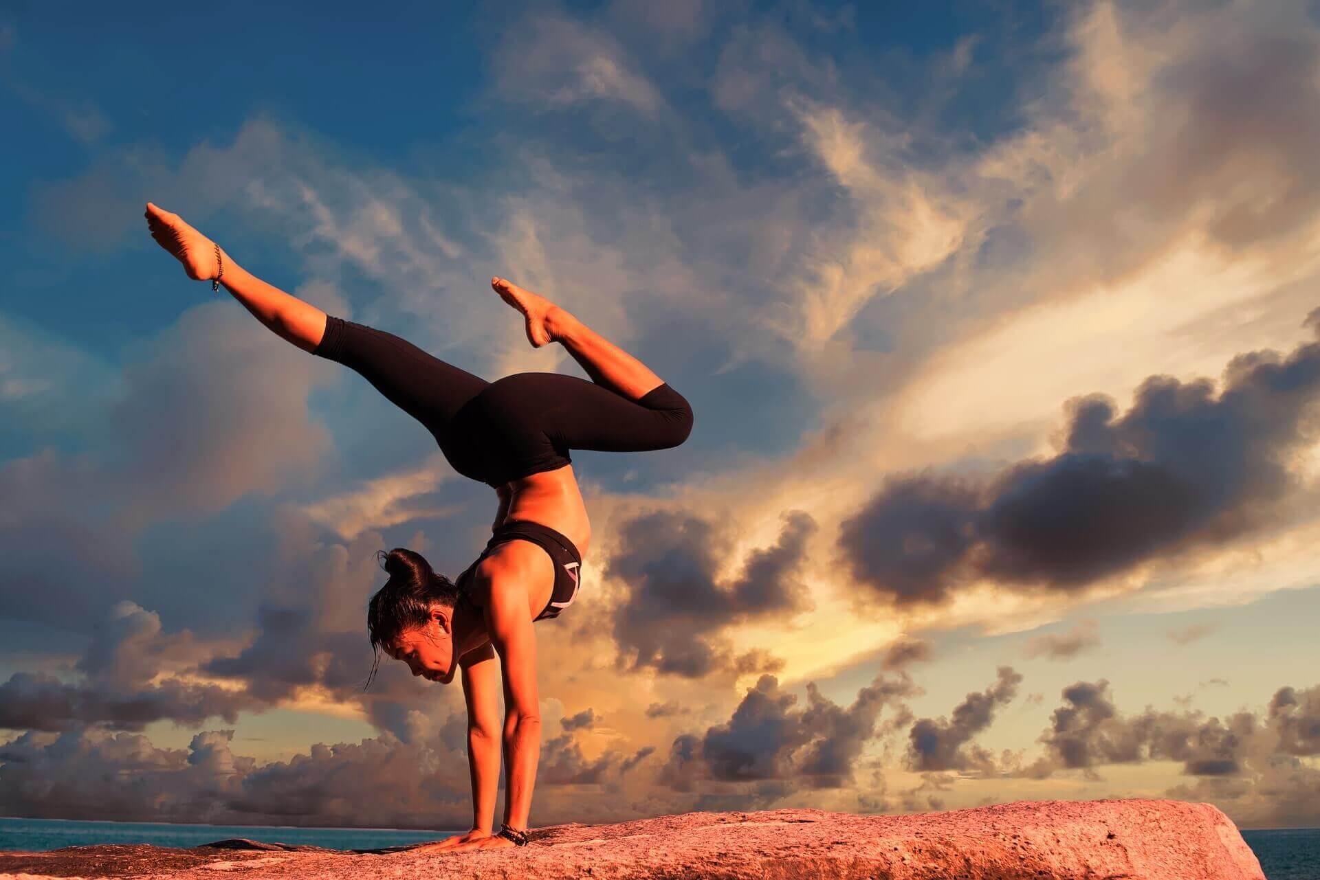 fitness ernaehrung wellness sportnahrung
