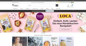 vitafy online shop