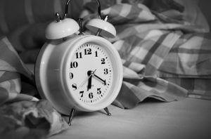 Hacks für besseren und gesünderen Schlaf